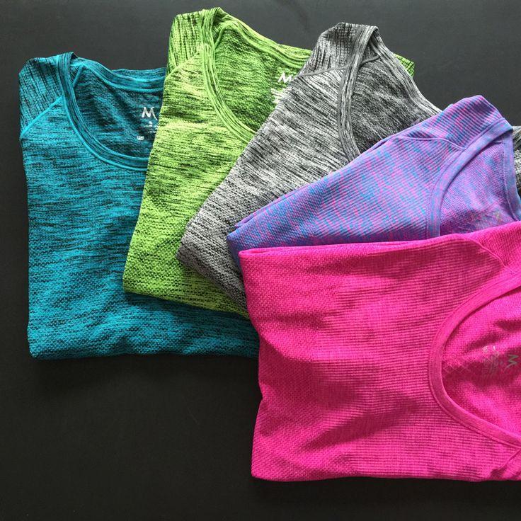 фитнес одежда для беременных