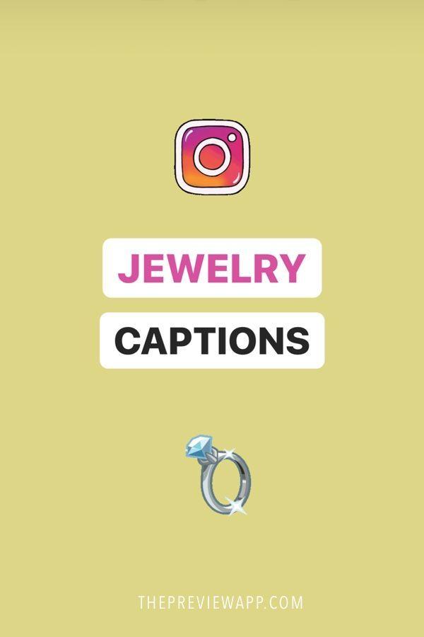 31+ Best app to sell jewelry ideas in 2021