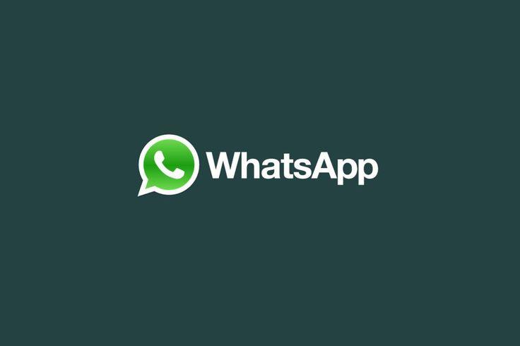 Palomitas Azules en Whatsapp