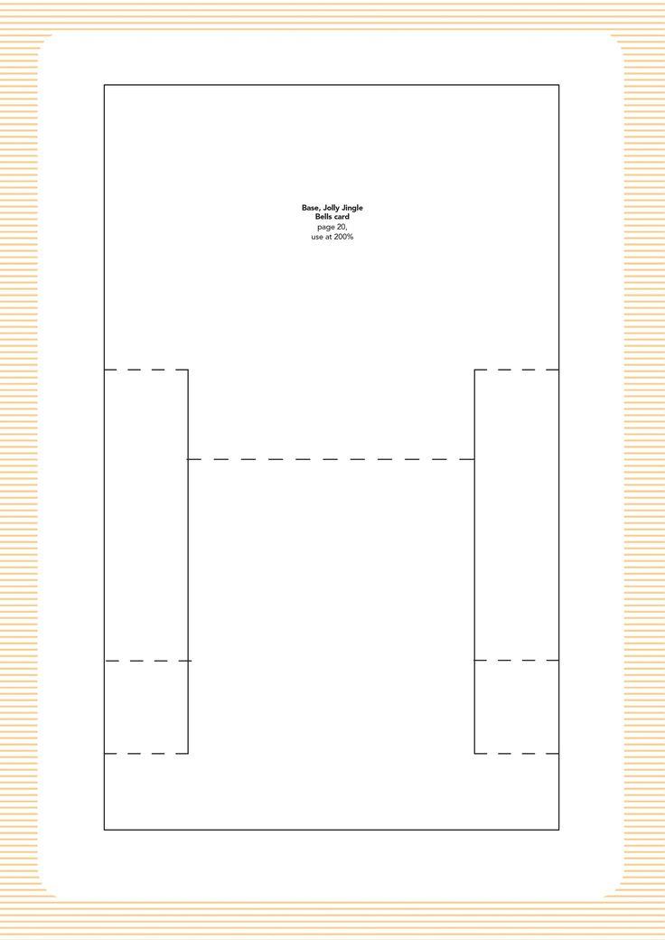 www.papercraftinspirationsmagazine.co.uk wp-content uploads 2015 10 PIN146_templates_blog3.jpg