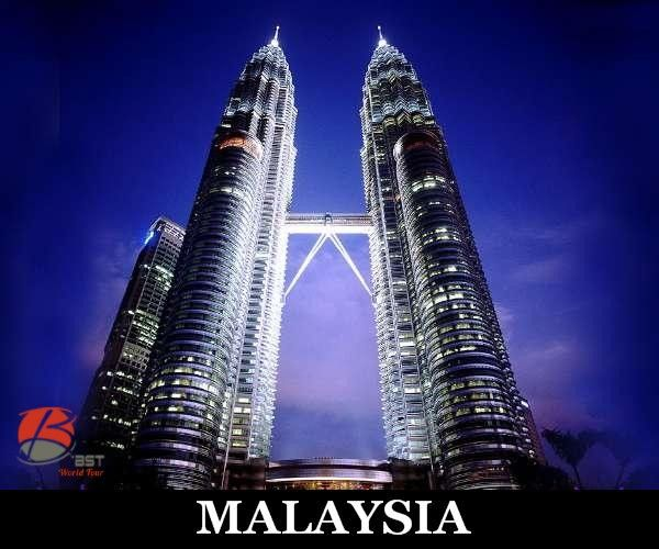 The Reasons Why You Should Travel To Malaysia.