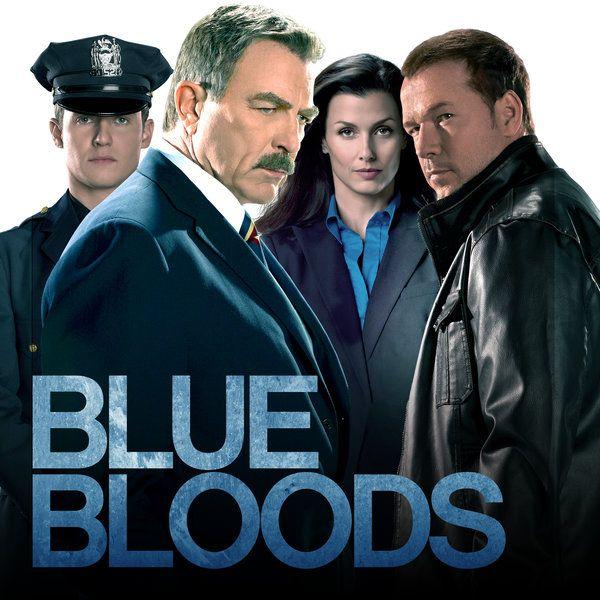 Watch Blue Bloods Season 7 Episode 1: The Greater Good | TVGuide.com
