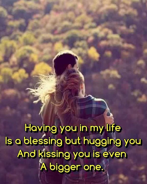 Charming You Are The Love Of My Life Quotes Love Me Quotes My World Quotes Picture Quotes