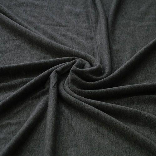 Plain-Viscose-Elastane-Jersey-Stretch-Fabric-Per-Meter