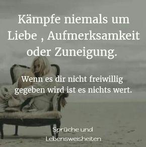 2503 best Zitate und Sprüche images on Pinterest | Don\'t care ...