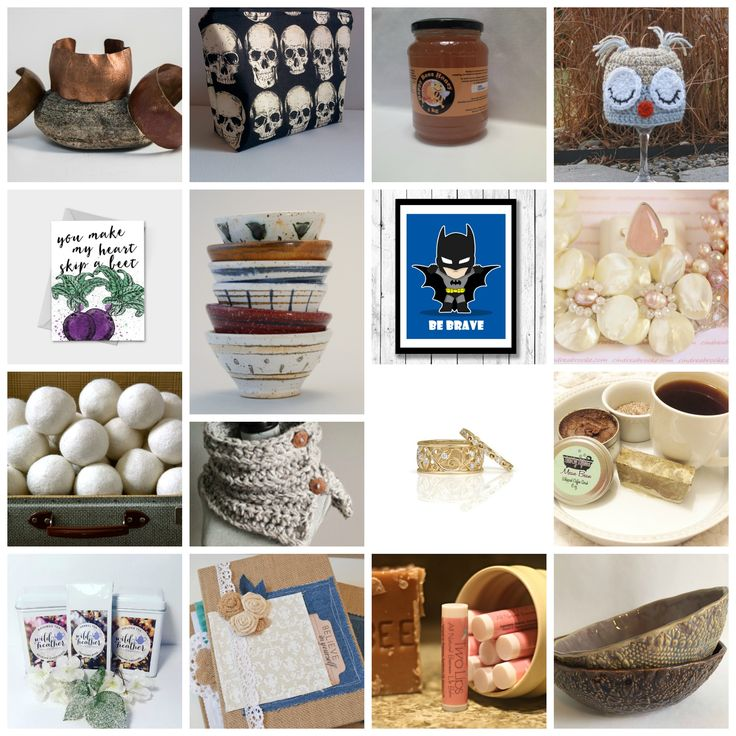 The Craftadian Spring Market is this Saturday in Hamilton. Check out the local exhibitors and local finds Handmade in Hamilton. Made in Hamilton.