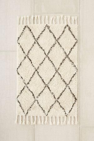 25 Best Urban Outers Rug Ideas On Pinterest