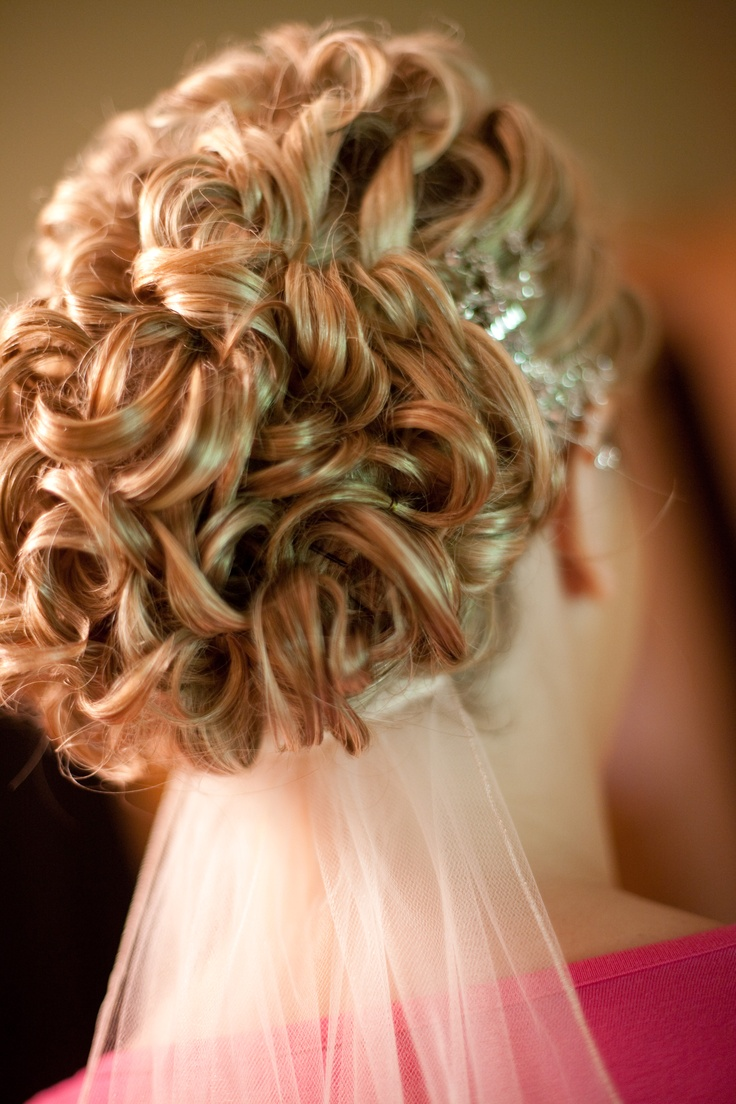 pictures of wedding hair styles 24 best formal hair and makeup images on 6912