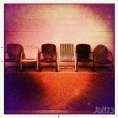 Title: Chairs.2012 | Jorge Daniel Nuñez