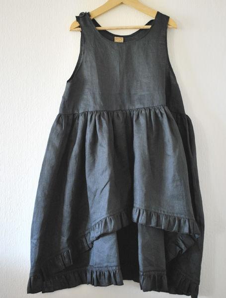 .Inspiration, Dresses Ruffles, Kids Fashion, Style Dresses, Fashion Zone, Linens Jumpers, Little Girls Dresses, Everyday Dresses, Dresses Shared