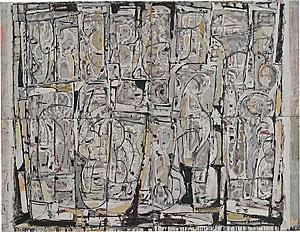 http://artsearch.nga.gov.au/IMAGES/MED/115738.jpg