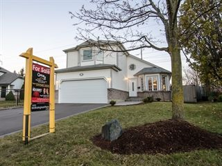 Home for Sale - 503 Baringham Place, Waterloo, ON N2T 2J4 - MLS® ID 1344609