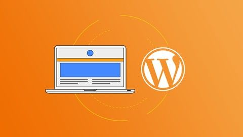 Professional WordPress Theme Development from Scratch. Create Amazing WordPress Themes from Scratch / 4 Complete Projects Included / 26 PSD Files / Advanced Topics Covered. #certifiedcourses