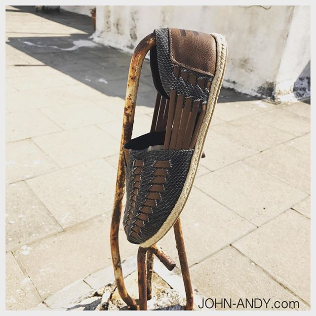 #johnandy #espadrilles #toms #2109703888  https://www.john-andy.com/gr/menclothing/shoes/espadriles.html