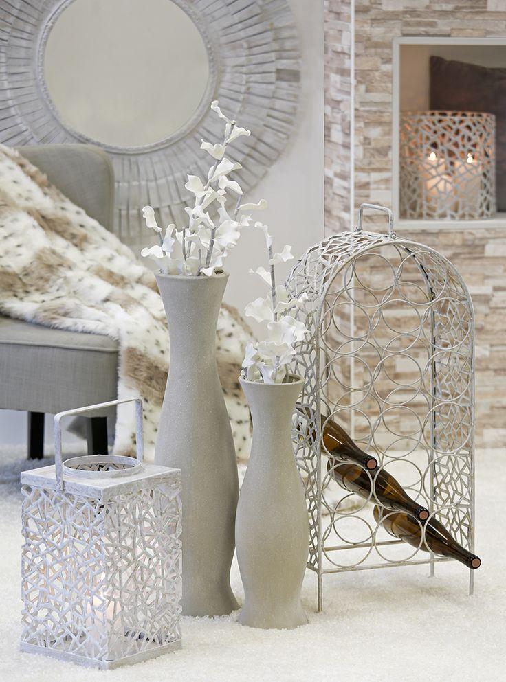12 besten bella casa bilder auf pinterest casablanca accessoirs und elsa. Black Bedroom Furniture Sets. Home Design Ideas
