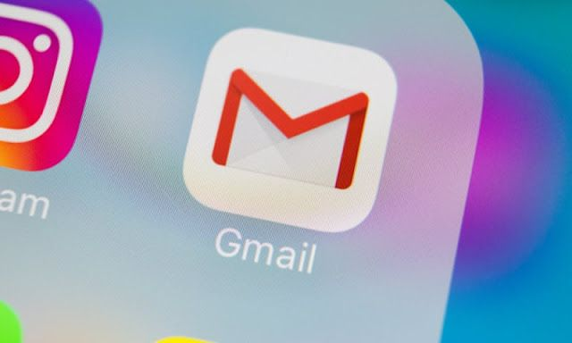 Gmail Technical Support Have You See Any Difference Between Gmail Account Party Apps Gmail App Development