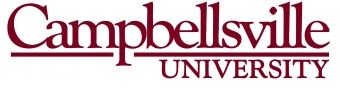 Campbellsville University- #University in #CampbellsvilleKY
