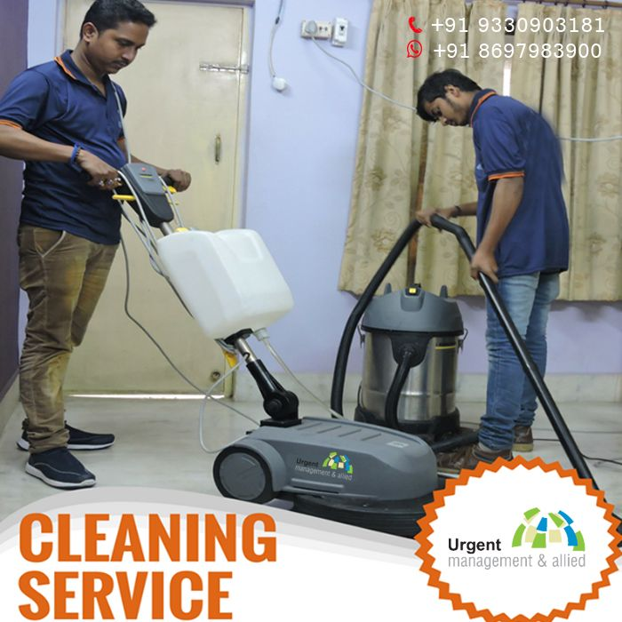Techni Clean Carpet Cleaning