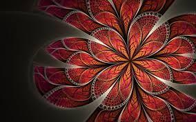 Resultado de imagen para imagenes 4k wallpaper abstract
