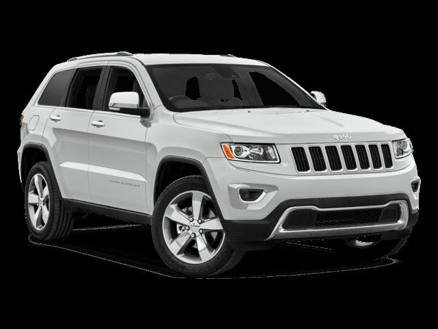 887 best auto speed images on pinterest jeep grand cherokee srt jeeps and jeep. Black Bedroom Furniture Sets. Home Design Ideas