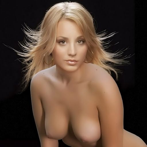 naked-katrina-has-kaley-cuoco-posed-nude-las-chicas
