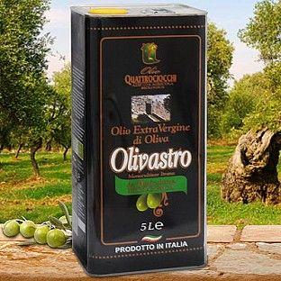 Vítěz testu - výhodné balení - Gustini.cz Italské speciality, lahůdky, italské pochoutky, Italské potraviny a speciality
