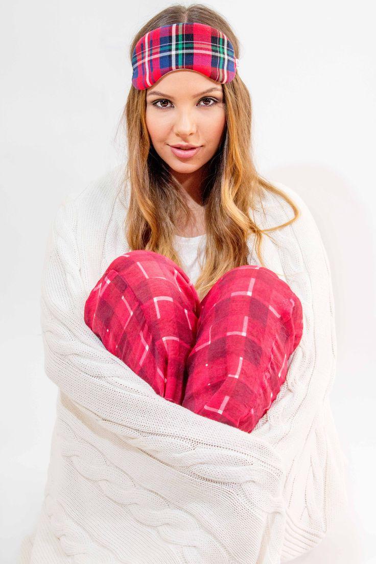 INSPIRATO pijamas medellin @inspirato_oficial