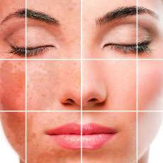 Le peeling c'est quoi ? Peeling chimique ou mécanique ? Le guide complet pour réaliser un soin du corps et un masque visage efficacement.