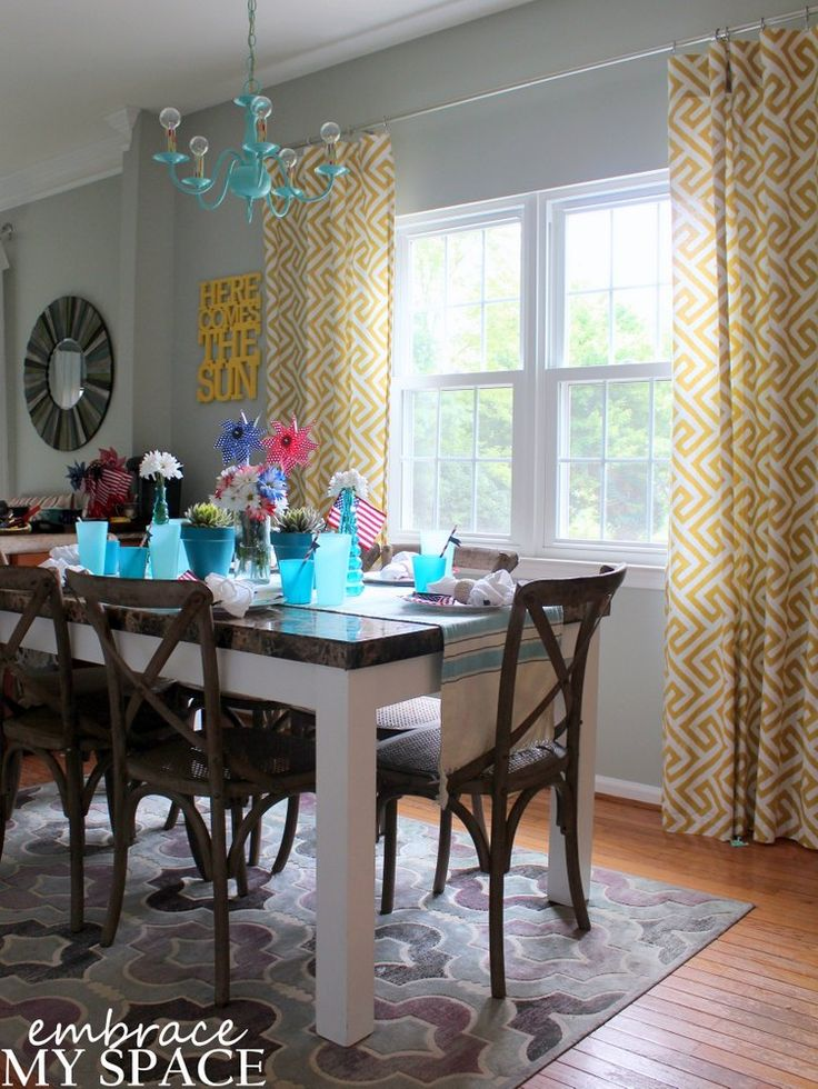 Cheap Chandeliers For Dining Room: Cheap Chandelier upgrade,Lighting