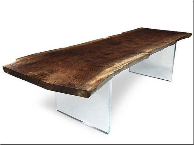 Rusztikus fa dizájn - # Loft bútor # antik bútor#ipari stílusú bútor # Akác deszkák # Ágyásszegélyek # Bicikli beállók #Bútorok # Csiszolt akác oszlopok # Díszkutak # Fűrészbakok # Gyalult barkácsáru # Gyalult karók # Gyeprács # Hulladékgyűjtők # Információs tábla # Járólapok # Karámok # Karók # Kérgezett akác oszlopok, cölöpök, rönkök # Kerítések, kerítéselemek, akác # Kerítések, kerítéselemek, akác, rusztikus # Kerítések, kerítéselemek, fenyő # Kerítések, kerítéselemek, fém # Kerítések…