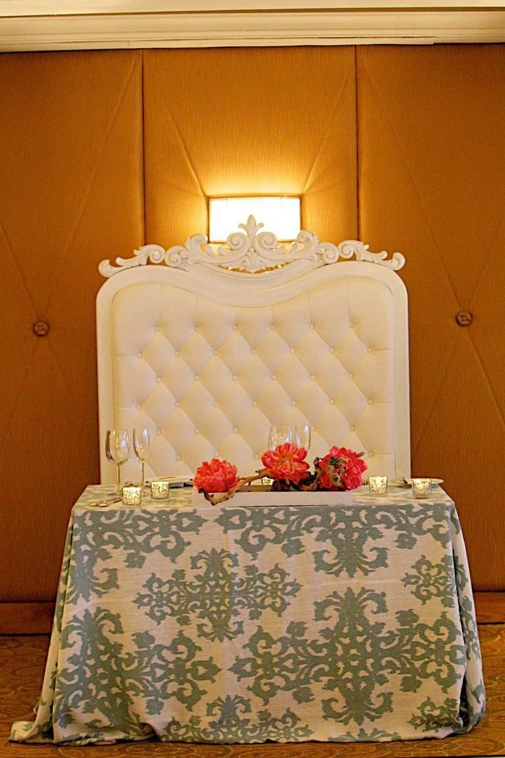 Florals Linens Rentals Lounge Furniture Weddings Events San Diego