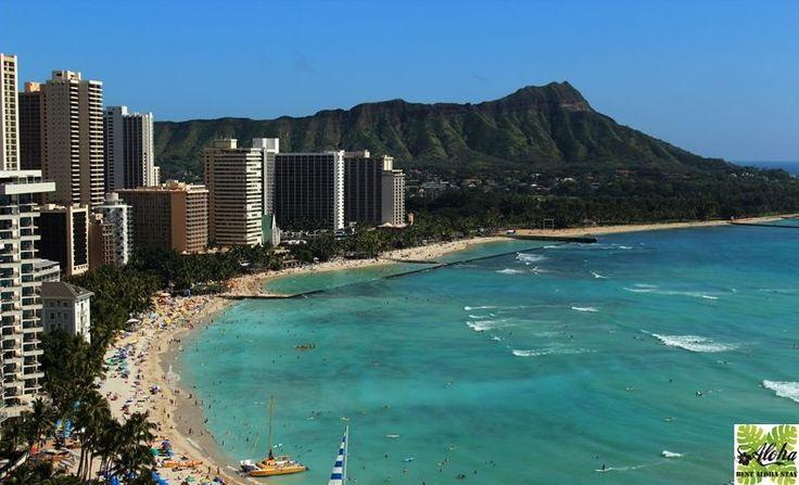 秋篠宮ご夫妻は、6月上旬に日本を出発し1週間近くハワイに滞在されるご予定です。 6月7日に日本人が移住を始めて150年になるのを記念する式典に出席され、スピーチなども行われる、また6月6日には現地で開かれる海外日系人大会のイベントにも参加される見通しとなっています。  【ハワイリピーターが大絶賛!人気コンドミニアム】 ワイキキビーチとダイヤモンドヘッド、ワイキキの街並みが一望できる天空プールに入ることができるのは「アクアパシフィックモナーク」への宿泊者のみに許された特権! ▶2018 スプリングプラン!1泊13,800円〜 宿泊期間:2018年3月1日~2018年6月30日まで http://b-alohastay.com/pmh/stayplan/2018spring/ #ハワイ #秋篠宮 #アクアパシフィックモナーク