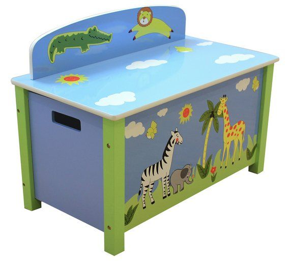 10 Best Ideas About Large Toy Chest On Pinterest Toy