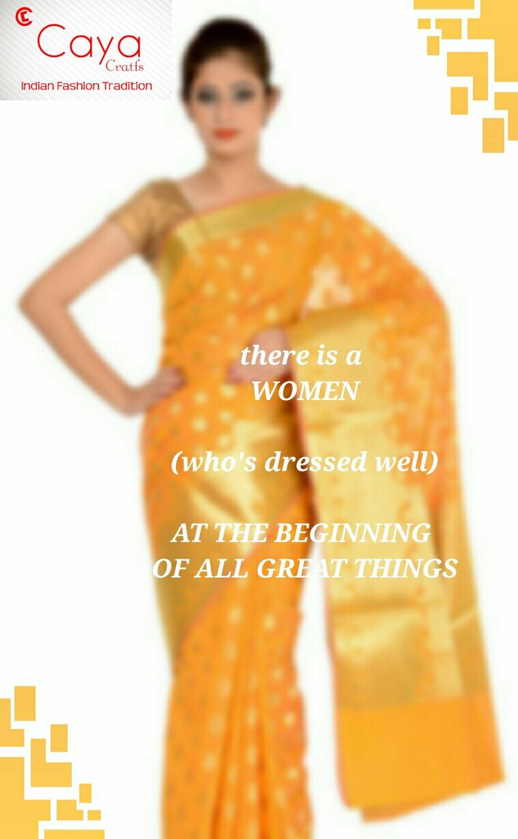 #adorable #women #banarasi #sarees by #CayaCrafts