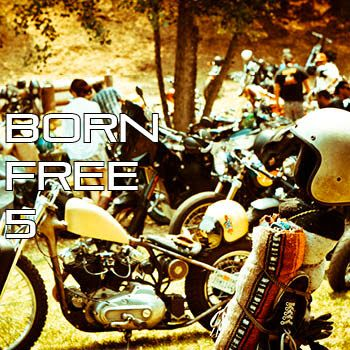 A motorcycle blog dedicated to both modern and vintage cafe racers, bobbers, trackers and the people who ride them.