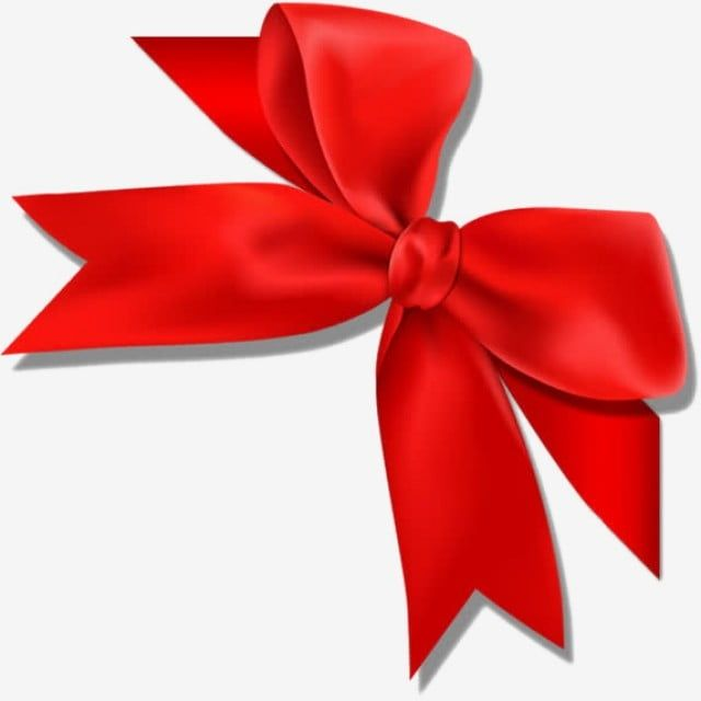 Red Bow Ribbon Bow Ribbon Ribbon Red Decoration Ribbon Knot Bundle Png Transparent Image And Clipart For Free Download In 2020 Ribbon Bows Bow Clipart Ribbon Png