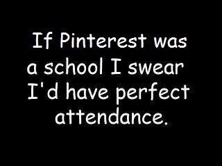 .Quotes, Perfect Grade, Perfect Attendant, Facebook, Sadness True, Funny Stuff, Humor, Pinterest, True Stories