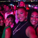 "Black female self-confidence is examined in Girls Trip's story of four black girlfriends who attend an Essence FestivalUpward mobility, freedom, and fun — or grim self-loathing and complaint Part of the mess that Barack Obama left in the wake of his two presidential terms is the utter confusion that has descended upon black Americans who still feel stressed despite the media-promoted privilege of witnessing ""the first African-American president."" That delusion deserves a […]  The post Girls…"