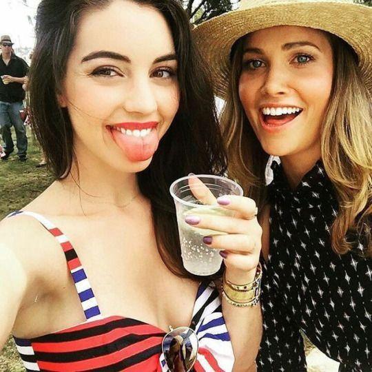 Adelaide lesbians