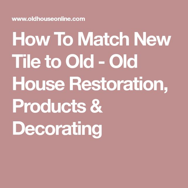 Best 25 Restoring Old Houses Ideas On Pinterest This