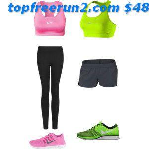 Women's Nike Free 5.0+ Shield Running Shoe     #Cheap #Nike #Free Outfit Discount