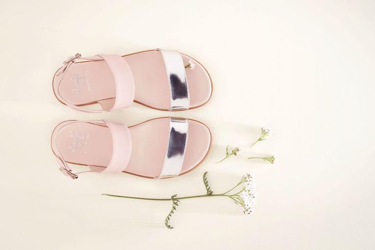 Il Gufo : Scarpe per bambini e scarpine per neonati - Shop Online