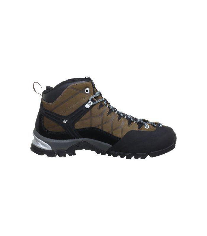 Botas de montaña Salewa Ms Hike Trainer GoreTex http://www.shedmarks.es/botas-montana-y-trekking-hombre/2266-botas-salewa-ms-hike-trainer-gtx-hombre.html