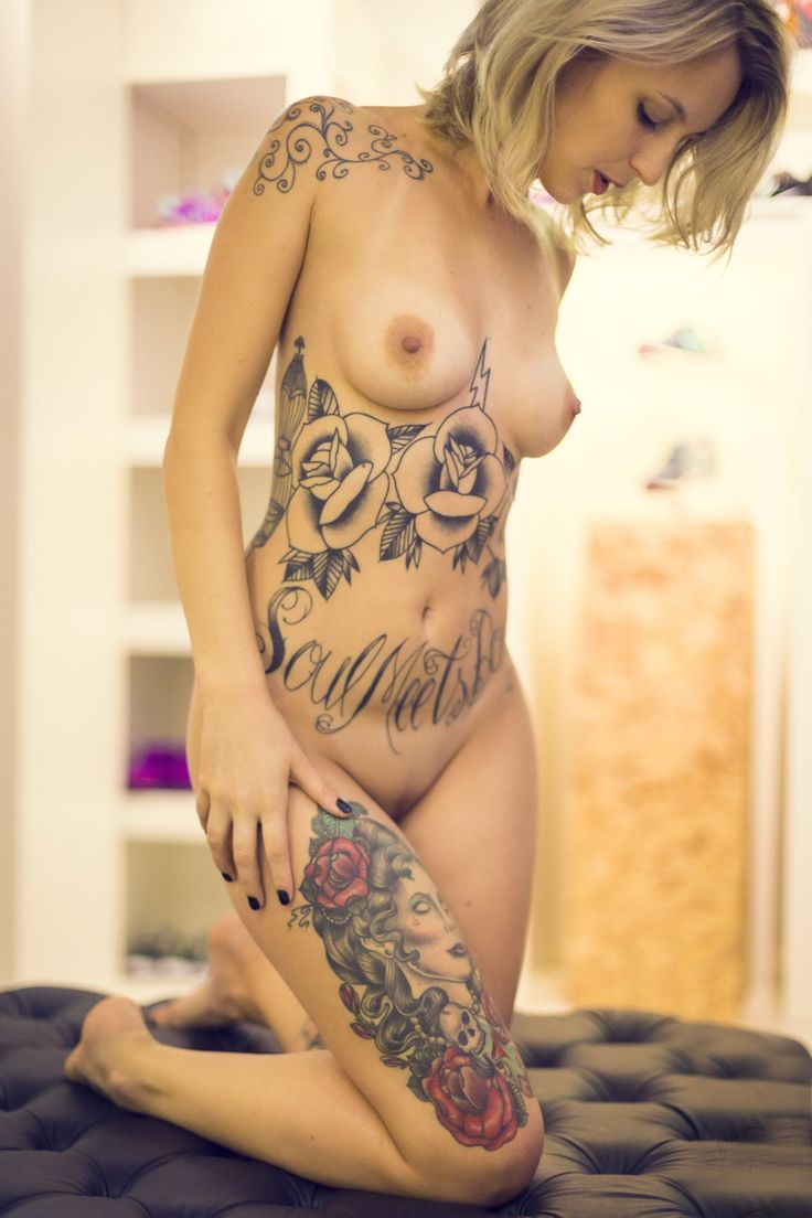 nude pics of fenale strippers