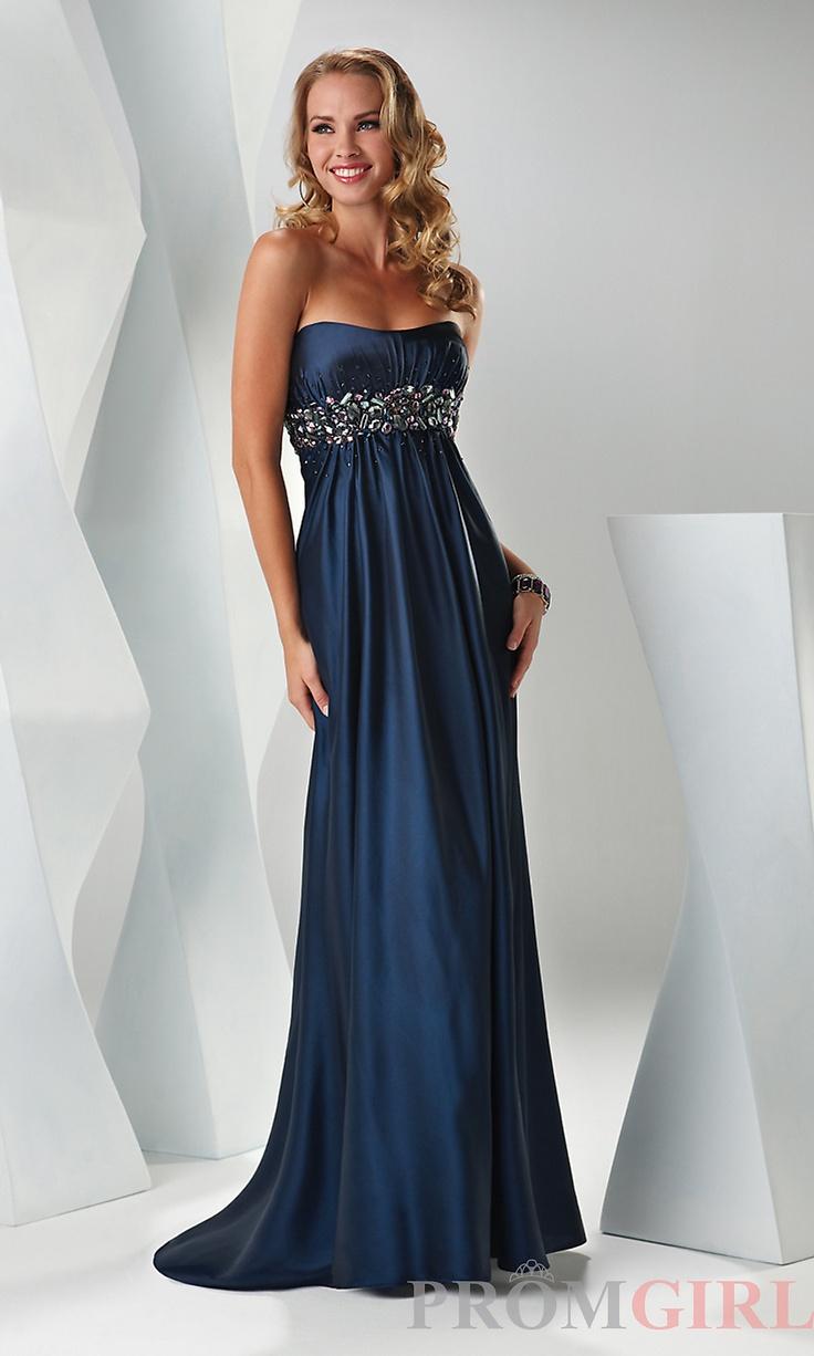 best dress images on pinterest formal dresses marriage