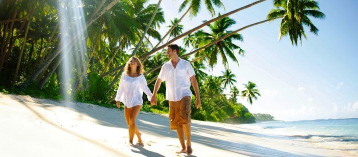 Black Friday Offer! Thailand - Outrigger Laguna Phuket Beach Resort 5* Visit http://www.perfect-tour.com/black_friday_offers/black_friday_offer_thailand___outrigger_laguna_phuket_beach_resort_5-2-offer.html