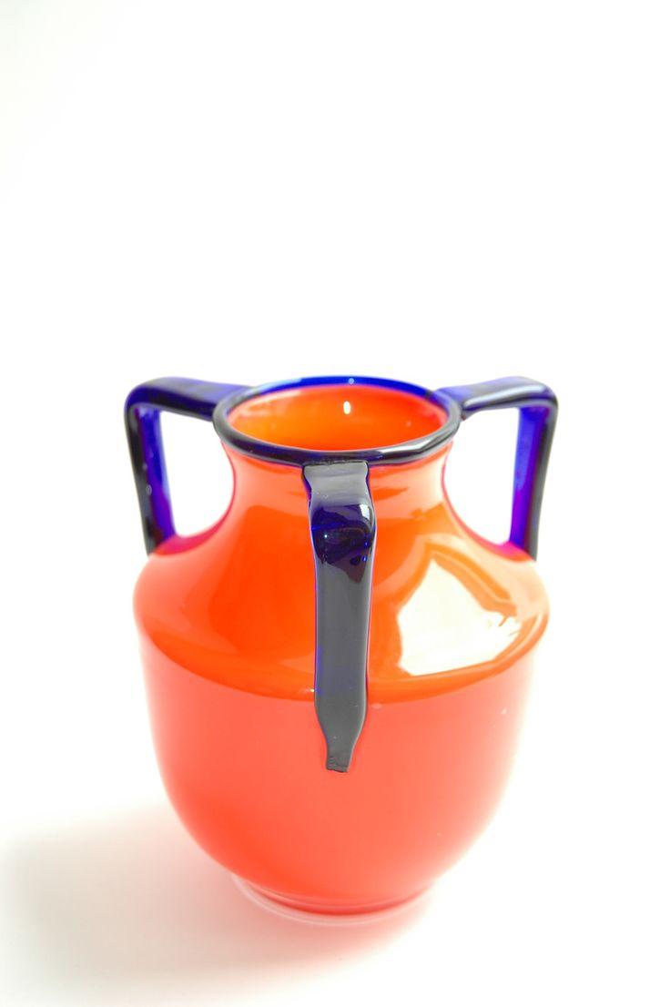 1065 best images about vases on pinterest porcelain vase nancy dell 39 olio and overlays - Ontwerp nordique ...