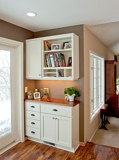 Remodelers Showcase Mn Ideas Collection 81 Best Kitchen Remodel Images On Pinterest  Kitchen Remodeling .