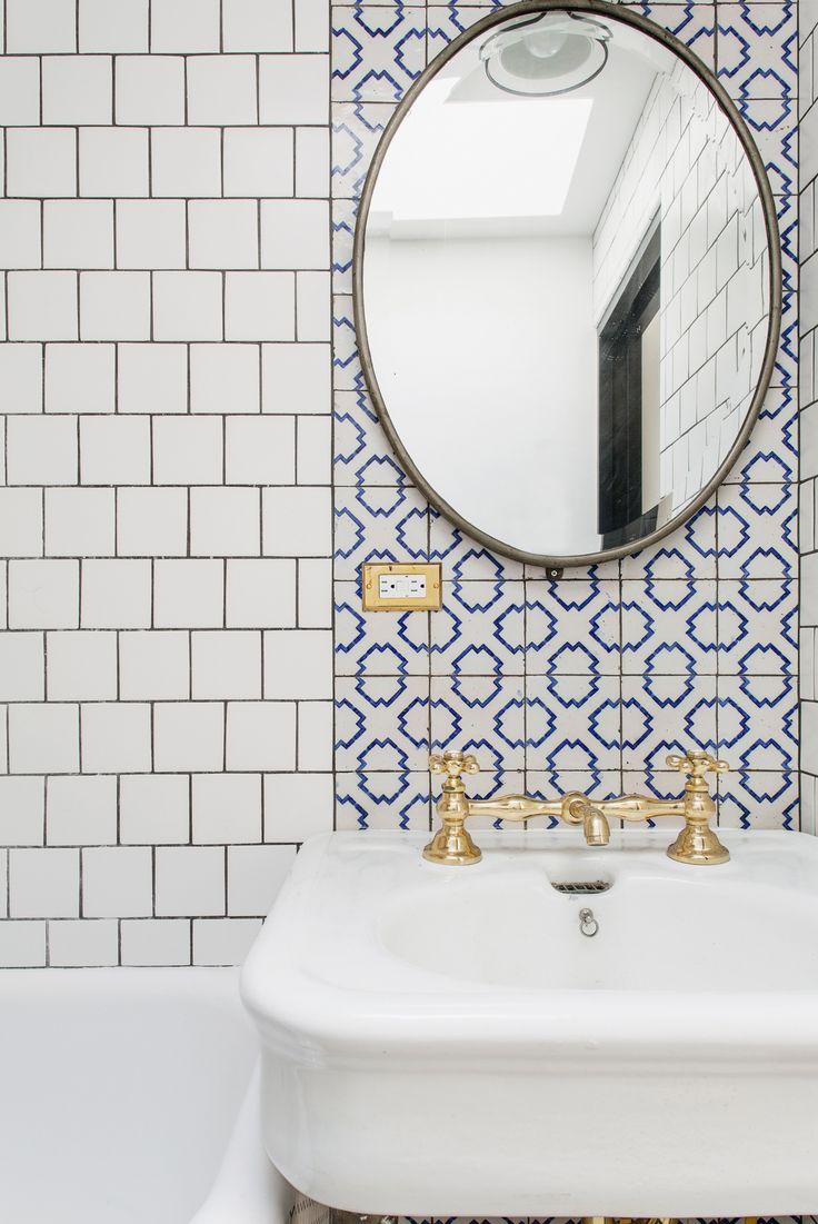 129 best bathroomz images on Pinterest | Bathroom, Bathroom ideas ...