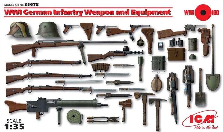 ww1 weapons - Pesquisa Google
